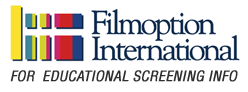 Filmoption for screening information